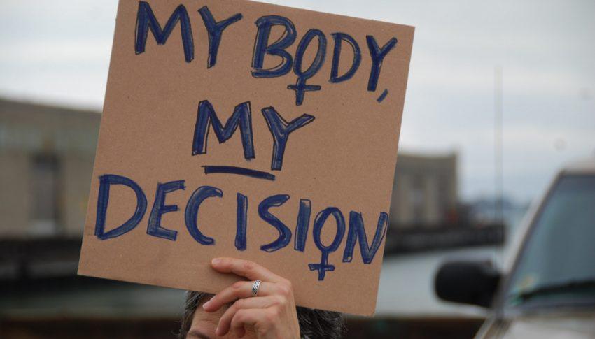 PKBI Paparkan Hak Reproduksi & Seksual Remaja di Purwokerto