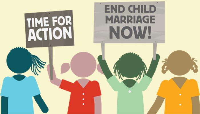 PKBI Mengurai Pergulatan Pernikahan Dini di Jateng