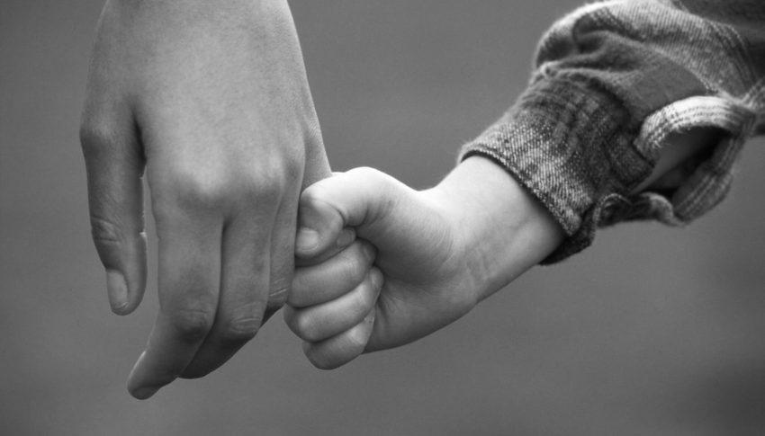 Pola Komunikasi Orang Tua – Anak Pada Masa Krisis