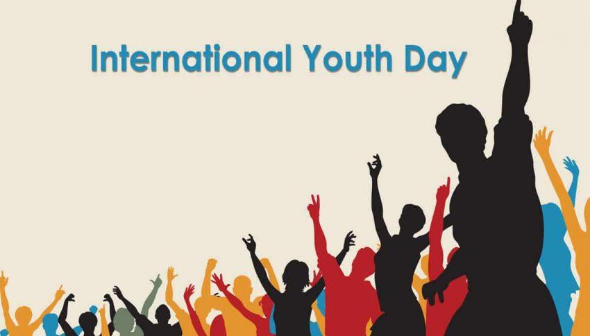 Remaja PKBI Jawa Tengah Peringati International Youth Day (IYD)