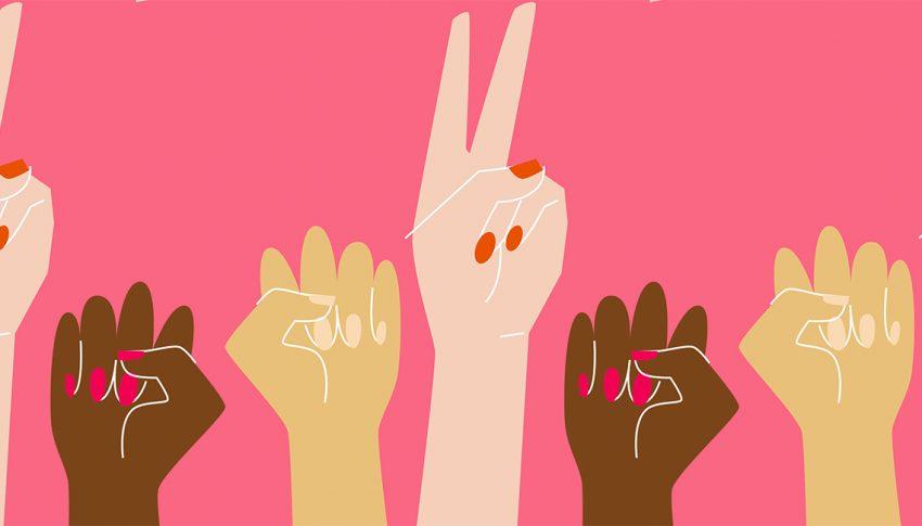 Kenali 12 Hak Reproduksi Dan Seksual