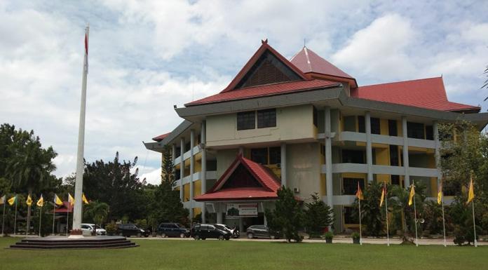 52 Mahasiswa Universitas Halu Oleo Kendari Belajar di PKBI Jateng