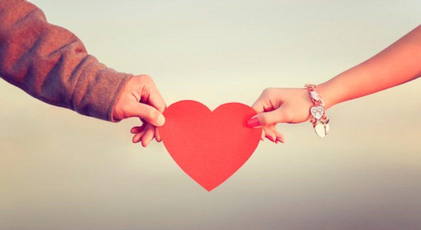 Valentine: Membincangkan Seks Berisiko bersama Pilar