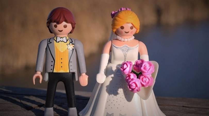 Putusan MK : Tolak Pendewasaan Usia Perkawinan